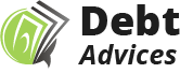 DebtAdvices Logo