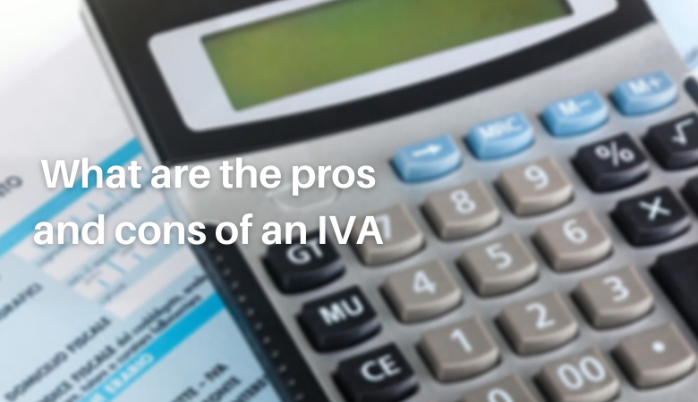 iva pros and cons