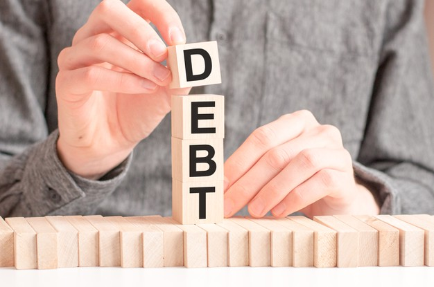 How long does a Debt Relief Order last
